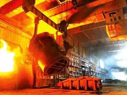工业防腐漆
