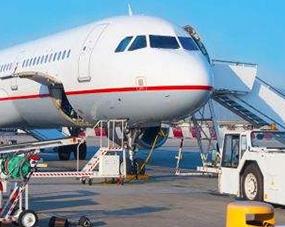航空地勤培训