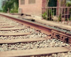 铁路轨道司机培训