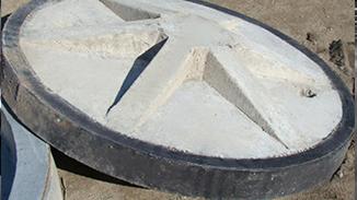 沈阳检查井及排水管道检测与评估
