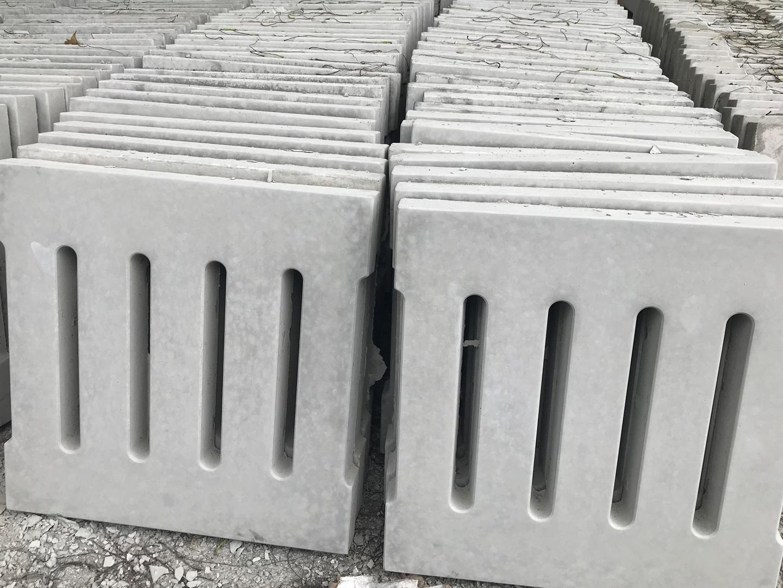 混凝土排水沟盖板