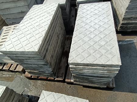 沈阳水泥盖板