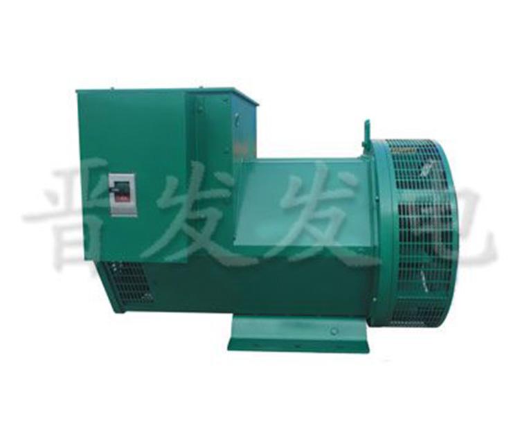 KT系列发电机