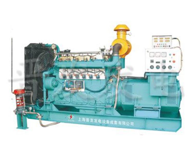 900kw柴油发电机维修保养大计,迫在眉睫!