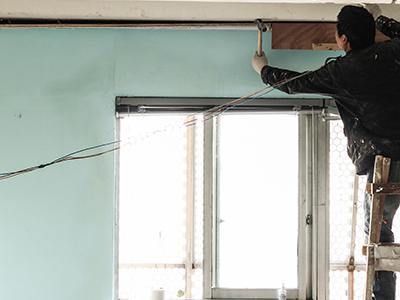 技术丨屋面保温防水到底应该怎…