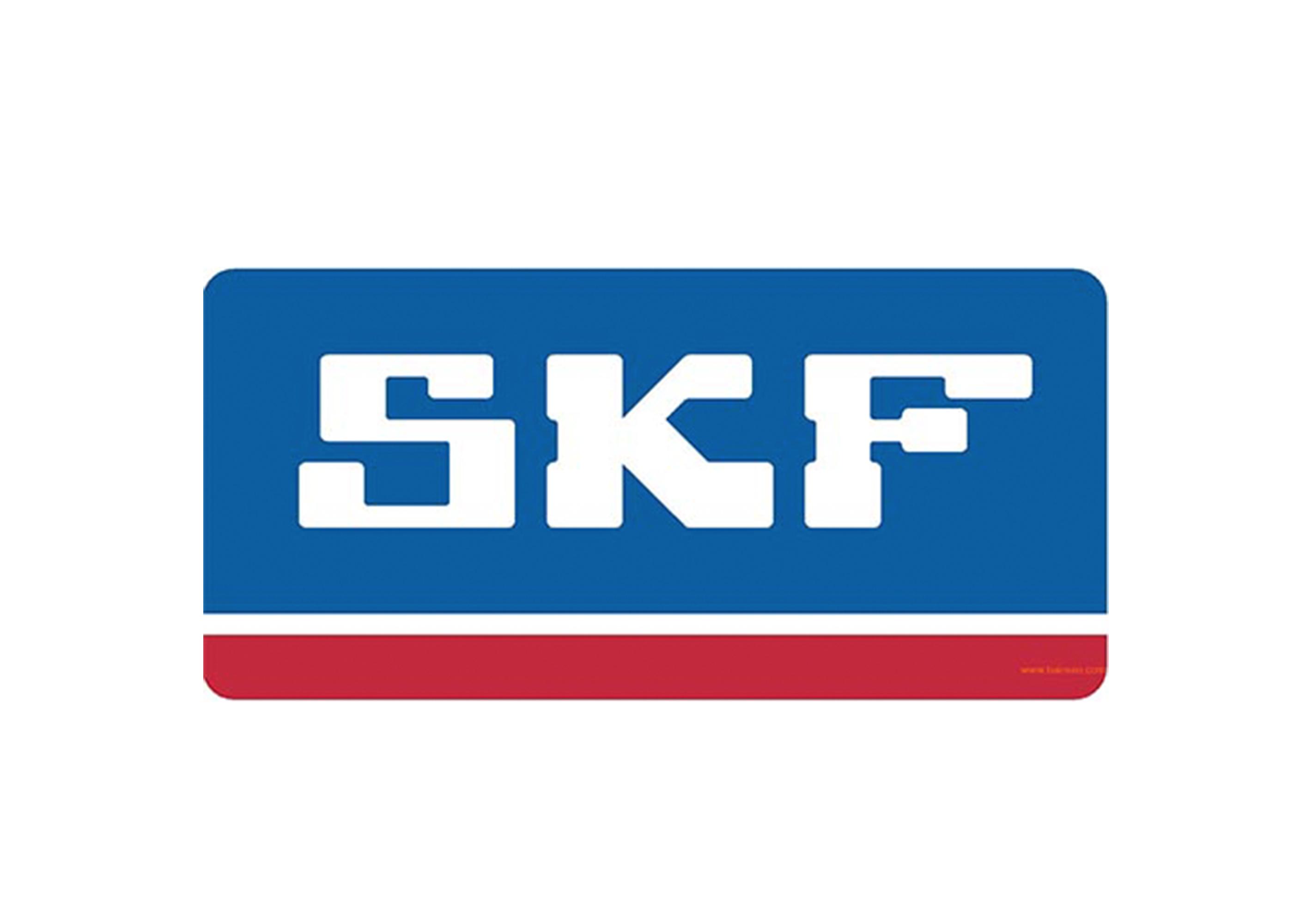 SKF軸承