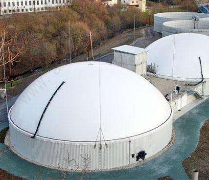 污水膜结构厂家