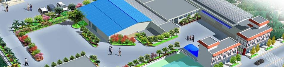 苏州绿化公司关于园林设计费取费标准