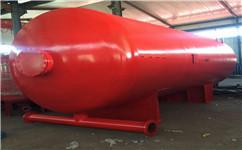 沈阳给水设备厂家向您分享无负压给水设备适用范围