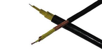 沈阳电线电缆