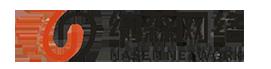 沈阳纳森网络科技有限公司