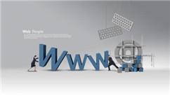 沈阳网站建设公司