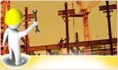 沈阳资质代办安全生产许可证年检