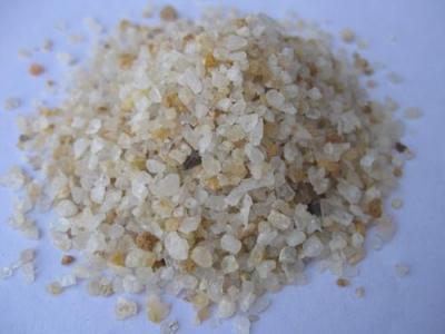 石英砂做保溫墻體效果如何