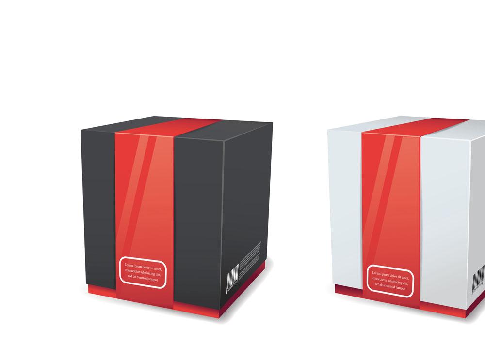包装盒过硬的质量是生产的关键