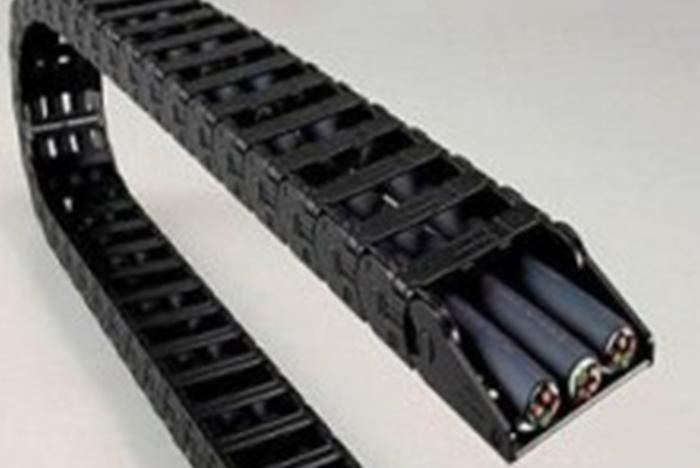 屏蔽计算机橡胶电缆