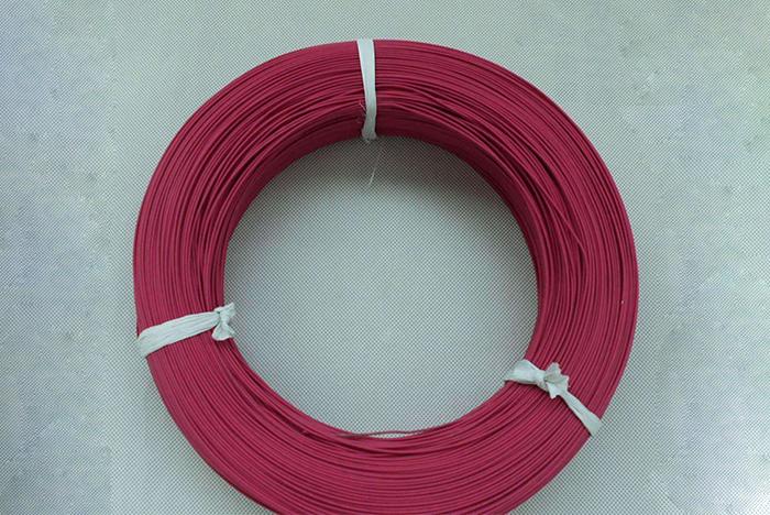 辐照交联高压电线电缆