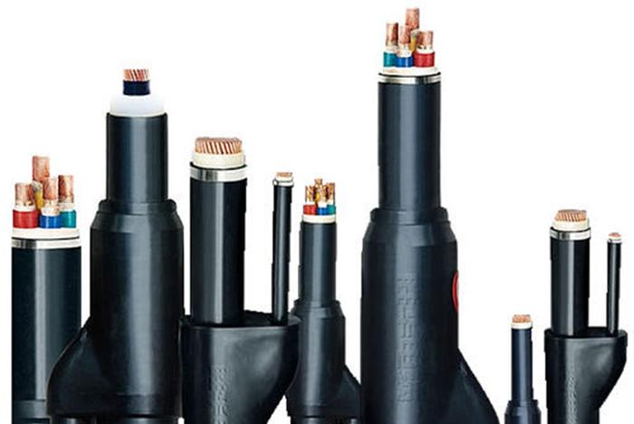 低压预分支电缆