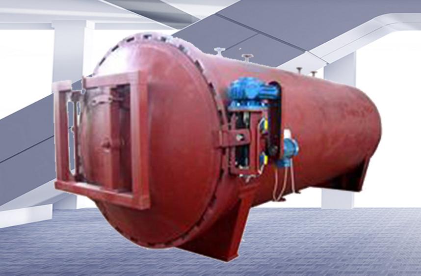 沈阳工业设备安装