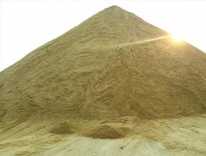 加强水泥砂浆墙面抹灰开裂的预防措施