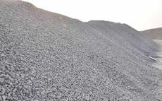 水泥砂浆塑性收缩开裂预警机制的初步建立