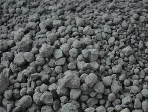 水泥里为什么要放石子沙子