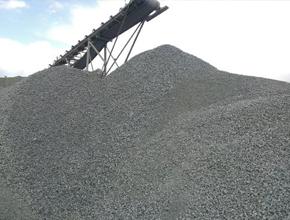 水泥中有害成分含量的控制要点