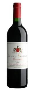 昆山葡萄酒知識觀察倡導專業