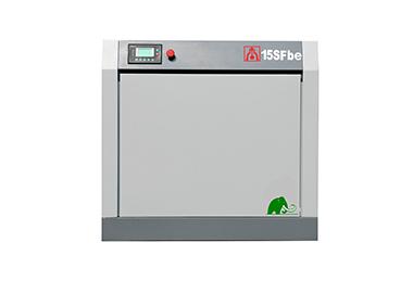 SFBE永磁一體變頻螺壓縮機