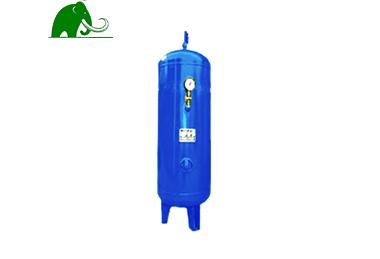 碳鋼儲氣罐
