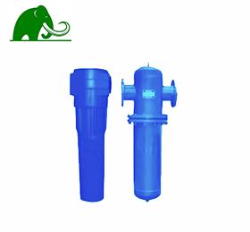 除油蒸汽過濾器(H)