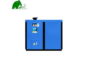 高溫水冷型冷干機