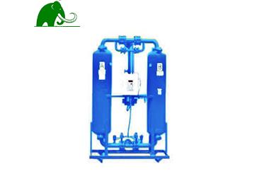 無熱再生吸附式壓縮空氣干燥機