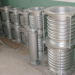 沈阳波形管补偿器厂家