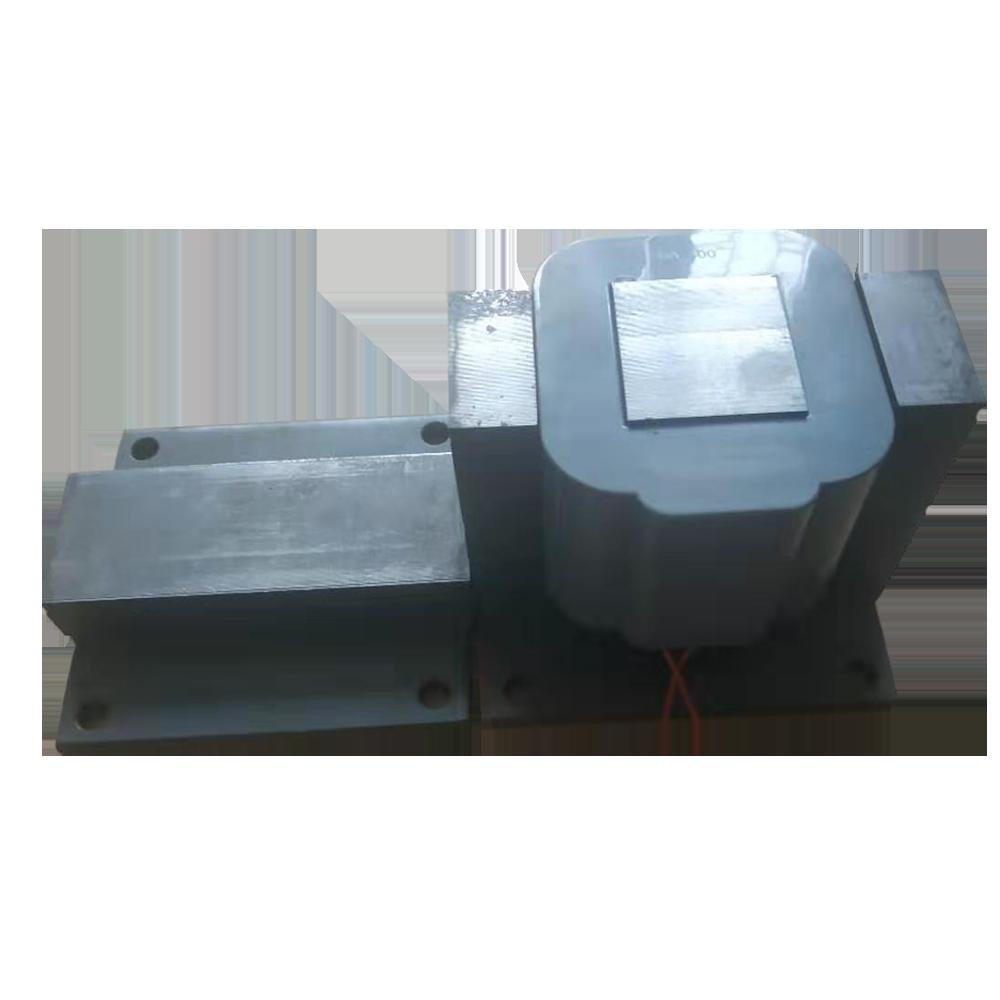 沈阳振动盘——系列电磁振动盘使用说明书