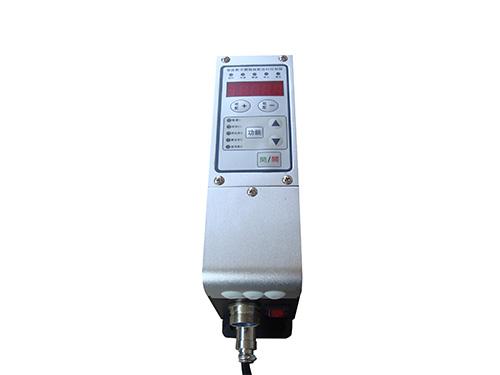 调频控制器
