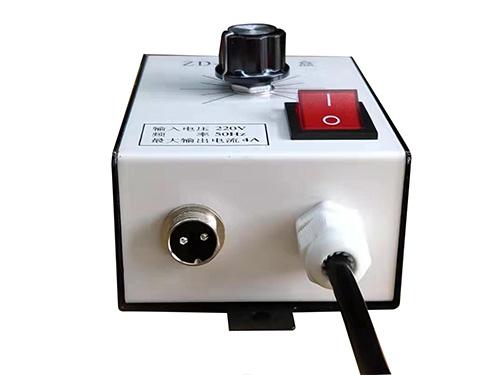 普通控制盒