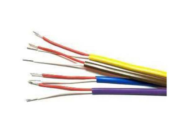 沈阳特种电缆厂家教你如何预防过载危险