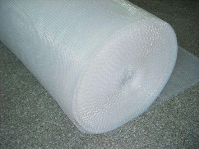 十堰珍珠棉護角是什么它又是干什么用的呢