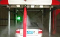 科普关于洗车的学问与注意事项