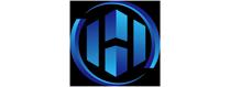 沈阳万航机械制造公司_Logo