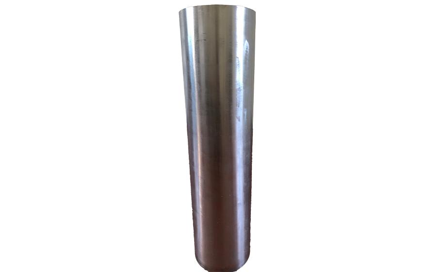 Ti2AINb材料热成型