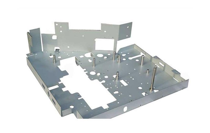 激光切割各工艺参数如何确定?