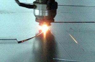 板金加工的工艺流程