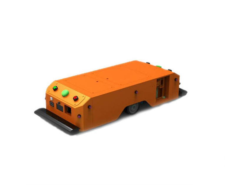 RGV运输车