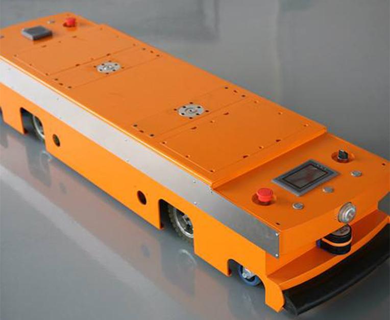 手动液压搬运车有哪些类型可供选择?