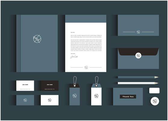 沈阳活动策划-企业整体vi设计