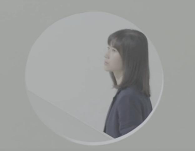 创意广告视频   Papi酱  画风突变,全力担当积家广告文艺代言