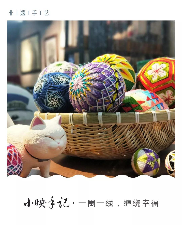 沈阳活动策划公司为你分享源自唐朝的缠绕艺术