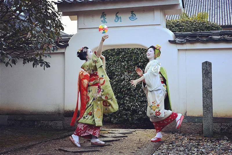 沈阳映极文化传媒有限公司